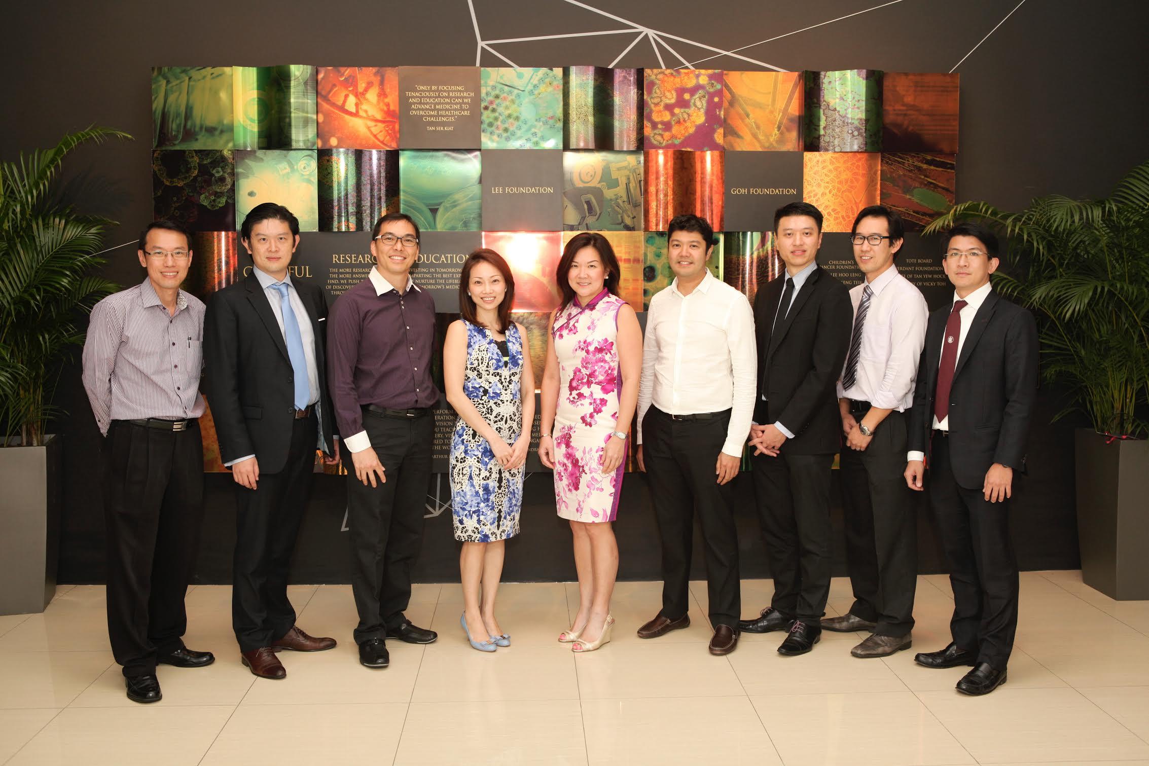 BRAS Committee